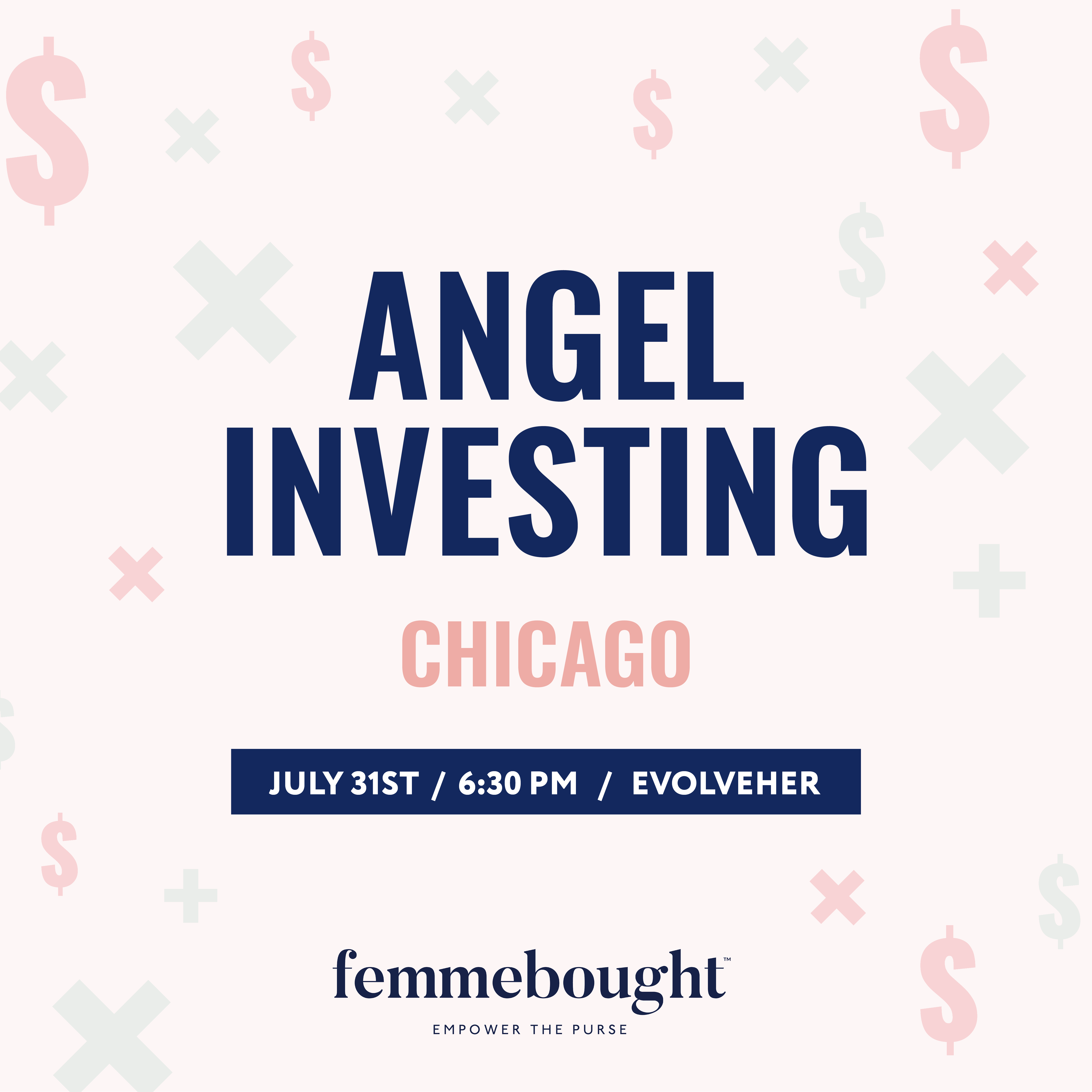 AngelInvesting_CHICAGO_Graphics_Instagram