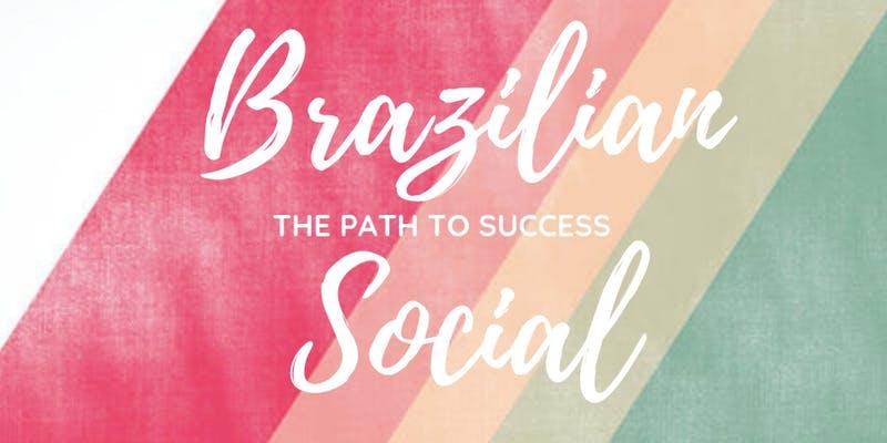 Brazilian Social