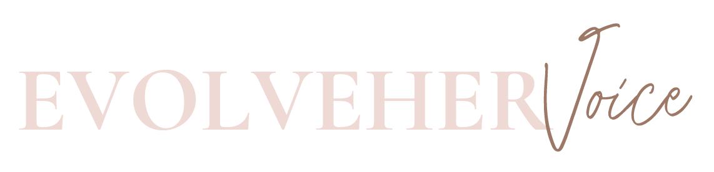 EHVoice logo