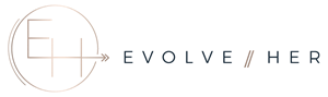 EvolveHer Community