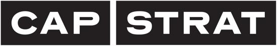 FooterLogo CAP STRAT