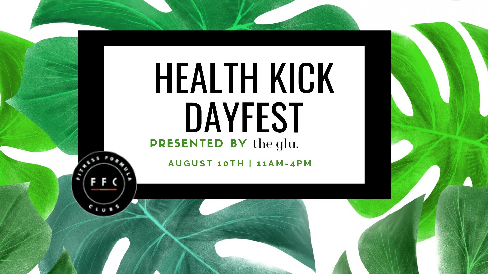 Health kick event header (1)
