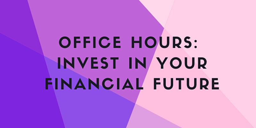 LGP Office Hours