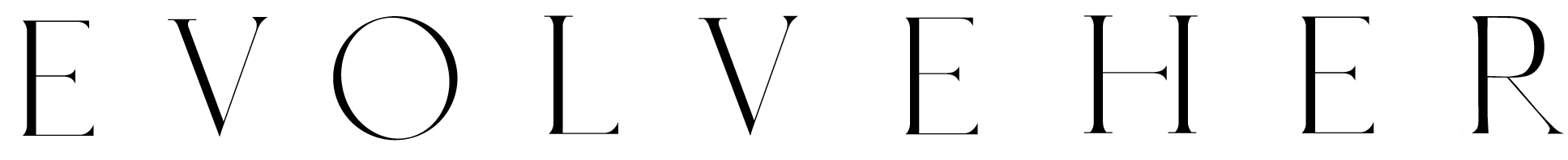EvolveHer