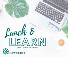 Lunch&Learn-1