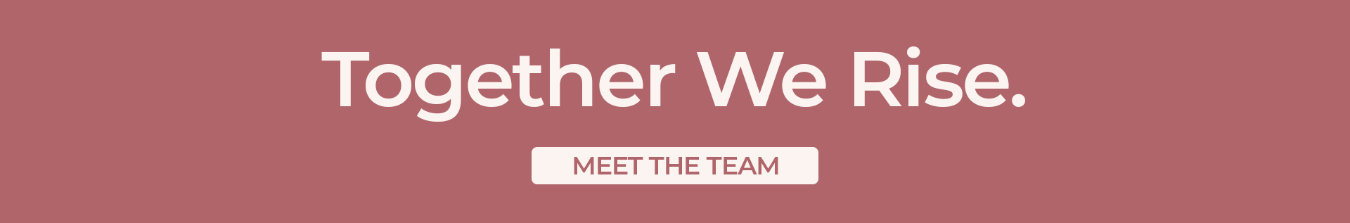 MEET_THE_TEAM_EVOLVEHER