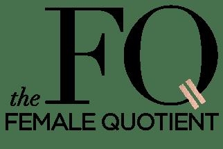 NEW-FQ-Logo-RG-black