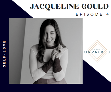 EvolveHer Unpacked with Jacq Gould