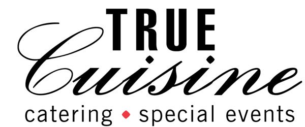 True Cusine Logo-1
