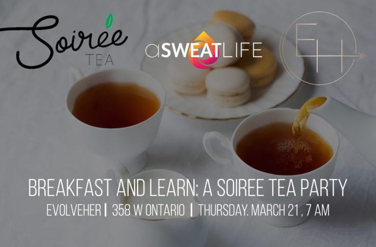 aSweatLife_BreakfastandLearn_March2019_v2-768x505