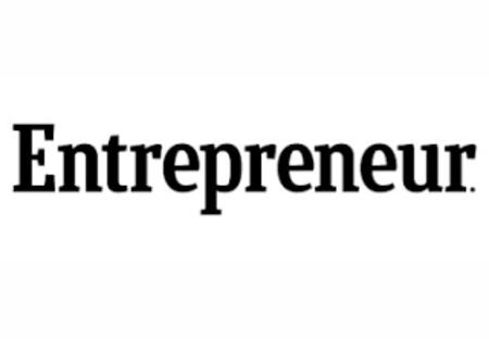 Entrepreneur presents