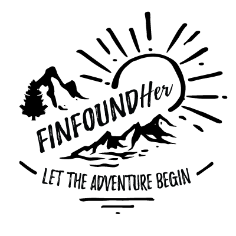 finfoundherlogofinalv1
