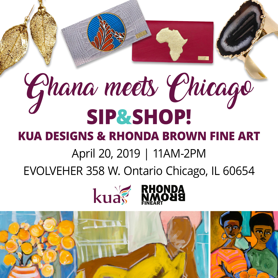ghana-meets-chicago-2