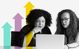 thumb_Business_Data_Entrepreneur_Computer_Women_Black_History_Month