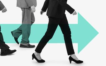 thumb_Business_Women_Men_Gender_Walk_Business_Leader_Forward_Equality