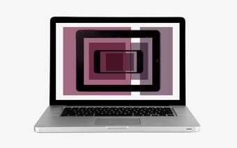 thumb_Design_UX_Multiple_Devices_Platform_Cross_Computer_Mac_Laptop_IPad_Phone