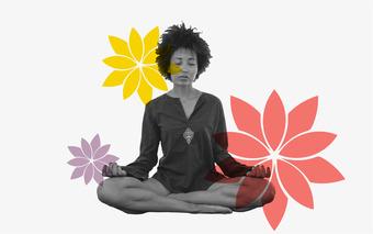 thumb_Workshop_Yoga_Flower_Woman_Meditate
