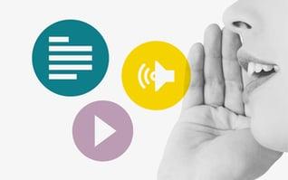 thumb_thumb_Marketing_Content_Advertising_Play_Hand_Whisper_Girl