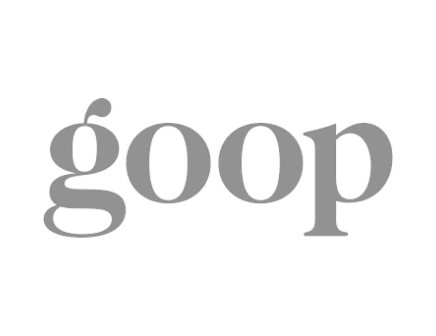 gooplogo