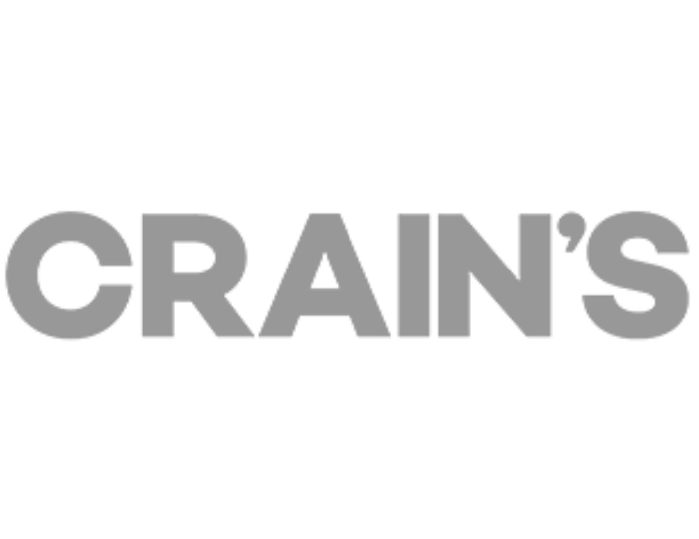 CRAINS LOGO-1