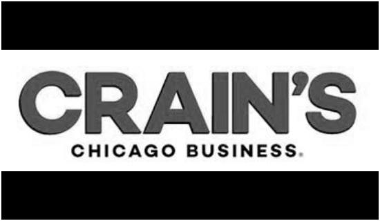 Crain_Chicago@2x