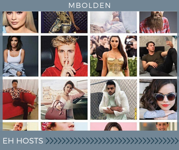 InfluenceHer: All About Influencer Marketing & #Ads