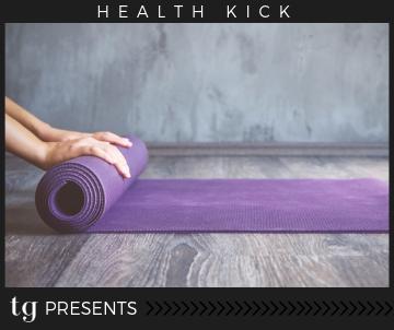Health Kick