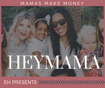 Mamas Make Money