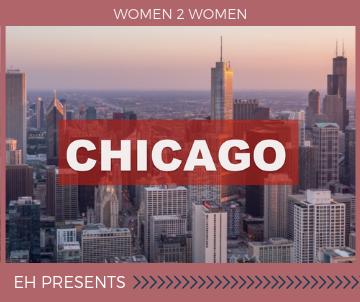 Women 2 Women Tour