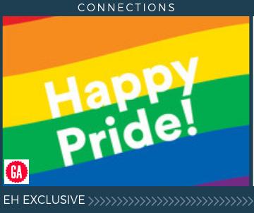 Celebrating Pride: Made in Chicago