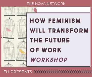 The Nova Network