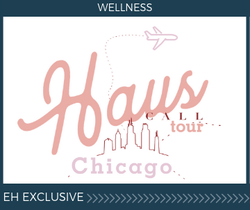 Haus Call Chicago