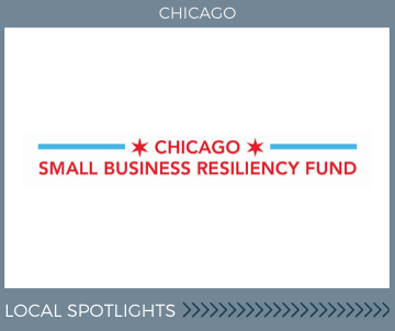 BACP Webinar: Chicago Small Business Resiliency fund