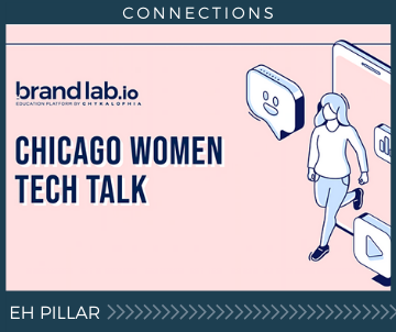 Women Tech Talk
