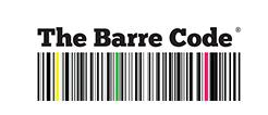 Barre Code Logo