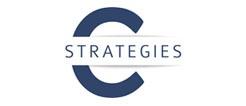 C-Strategies