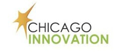 Chicago Innovation