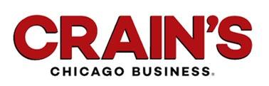 Crain Chicago