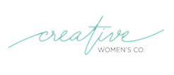 creative womens co