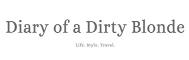 Diary of dirty