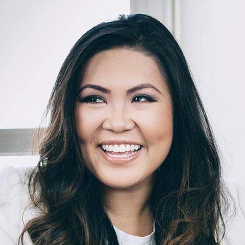 Amanda Chin