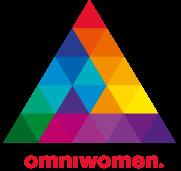 Omniwomen_Triangular_Logo-1