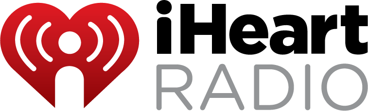 i-heart-radio-logo-png-5
