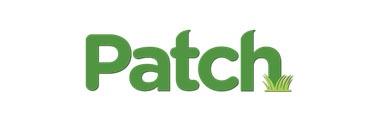 patchlogo