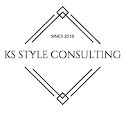 styleconsulting copy