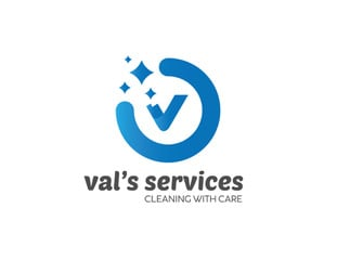Val's Services