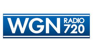 wgn 720 logo